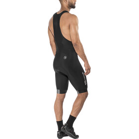 Endura FS260-Pro Thermo Bib Shorts Herren black